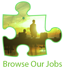 Browse Our Jobs with Solidus Technical Solutions
