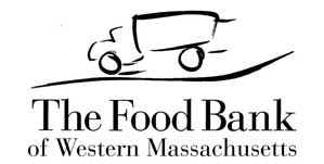 Food Pantry of Western Mass