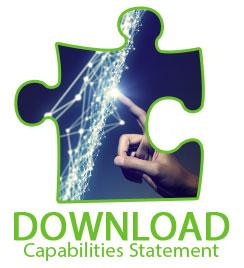 Download Capabilities Statement